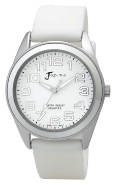 Wrist watch Jaz-ma M11U657PA for women - picture, photo, image