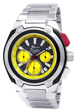 Wrist watch Jaz-ma S33O568SS for Men - picture, photo, image