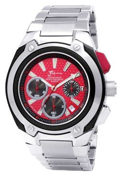 Wrist watch Jaz-ma S33O571SS for Men - picture, photo, image