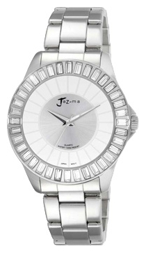 Wrist watch Jaz-ma T18U588SS for women - picture, photo, image
