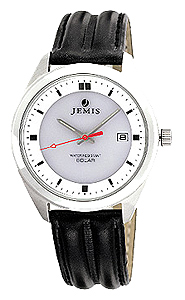 Wrist watch Jemis W11H1S999U1 for women - picture, photo, image