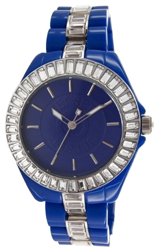 Wrist watch Jet Set J15144-07 for women - picture, photo, image