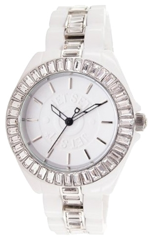 Wrist watch Jet Set J15144-131 for women - picture, photo, image