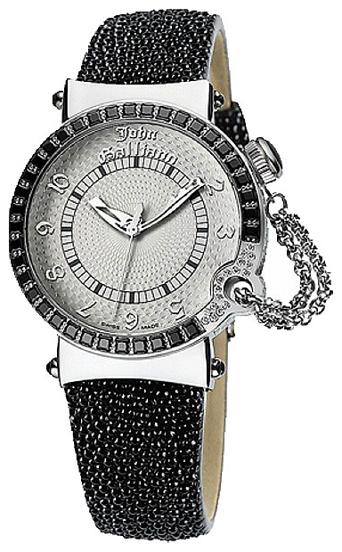 Wrist watch John Galliano 1551 100 745 for women - picture, photo, image
