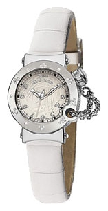 Wrist watch John Galliano 1551 100 945 for women - picture, photo, image