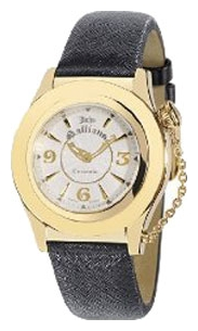 Wrist watch John Galliano 1551 102 545 for women - picture, photo, image
