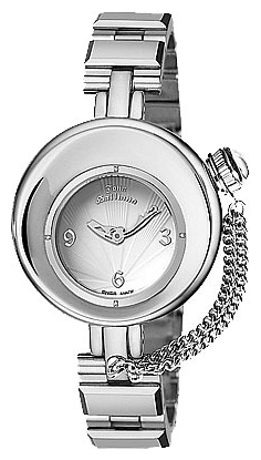 Wrist watch John Galliano 1553 101 645 for women - picture, photo, image