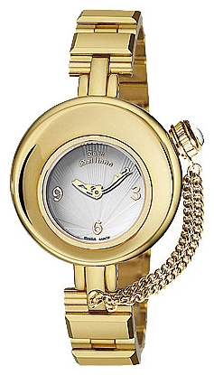 Wrist watch John Galliano 1553 101 745 for women - picture, photo, image