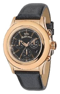Wrist watch John Galliano 1571 602 025 for Men - picture, photo, image