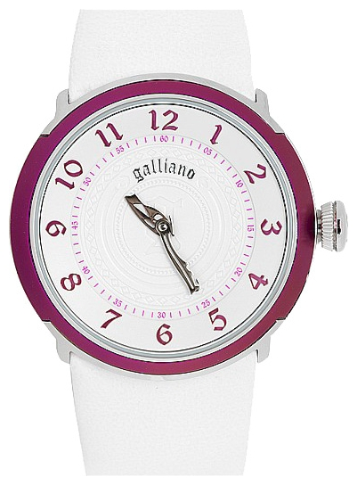 Wrist watch John Galliano R2551100504 for women - picture, photo, image
