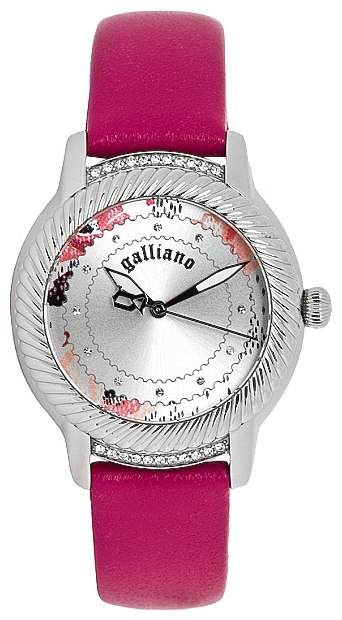 Wrist watch John Galliano R2551102502 for women - picture, photo, image