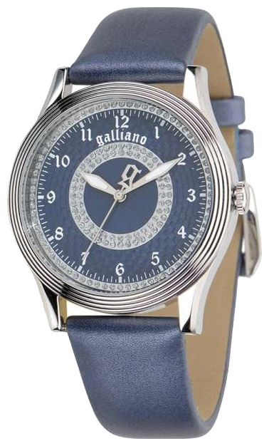 Wrist watch John Galliano R2551104503 for women - picture, photo, image