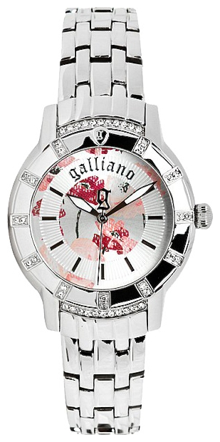Wrist watch John Galliano R2553102501 for women - picture, photo, image