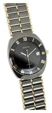 Wrist watch Jowissa 3434 for Men - picture, photo, image