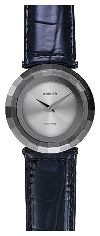 Wrist watch Jowissa J1.049.L for Men - picture, photo, image