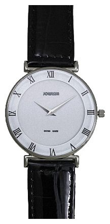 Wrist watch Jowissa J2.060.L for Men - picture, photo, image