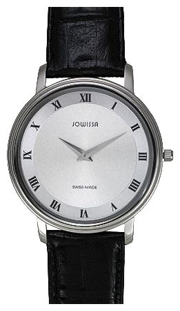 Wrist watch Jowissa J4.001.L for Men - picture, photo, image