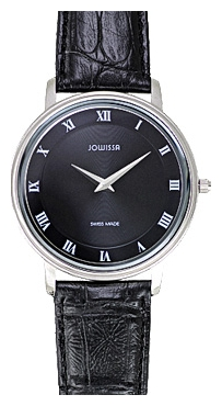 Wrist watch Jowissa J4.002.L for Men - picture, photo, image