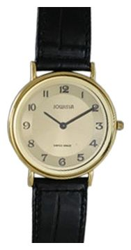 Wrist watch Jowissa J4.006.L for Men - picture, photo, image