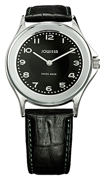 Wrist watch Jowissa J4.010.M for Men - picture, photo, image