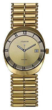 Wrist watch Jowissa J4.016.L for Men - picture, photo, image