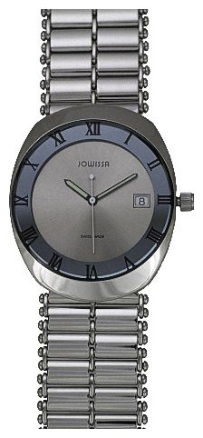 Wrist watch Jowissa J4.018.L for Men - picture, photo, image