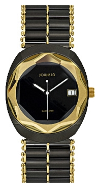 Wrist watch Jowissa J4.022.L for Men - picture, photo, image