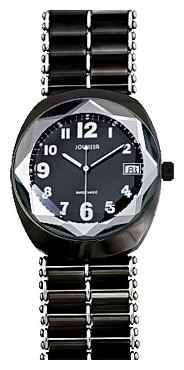 Wrist watch Jowissa J4.025.L for Men - picture, photo, image