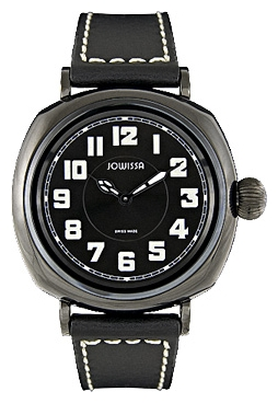 Wrist watch Jowissa J4.027.L for Men - picture, photo, image