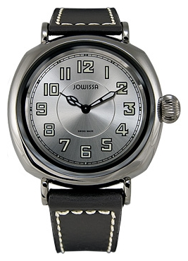 Wrist watch Jowissa J4.028.L for Men - picture, photo, image