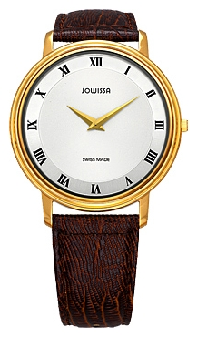 Wrist watch Jowissa J4.031.L for Men - picture, photo, image
