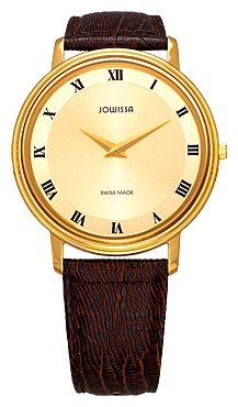 Wrist watch Jowissa J4.032.L for Men - picture, photo, image