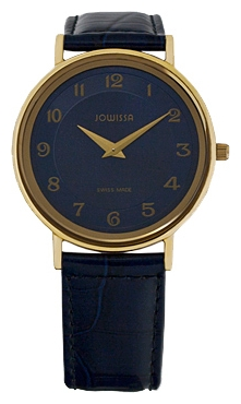 Wrist watch Jowissa J4.037.M for Men - picture, photo, image