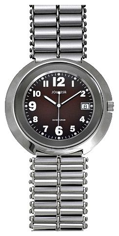 Wrist watch Jowissa J7.012.L for Men - picture, photo, image
