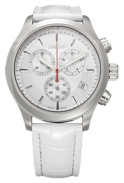 Wrist watch Jowissa J7.042.L for Men - picture, photo, image