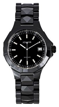 Wrist watch Jowissa J9.001.L for Men - picture, photo, image