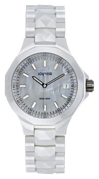 Wrist watch Jowissa J9.002.L for Men - picture, photo, image