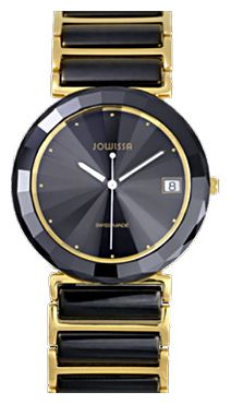Wrist watch Jowissa J9.004.L for Men - picture, photo, image