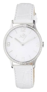 Wrist watch Joy Watches JW500 for women - picture, photo, image