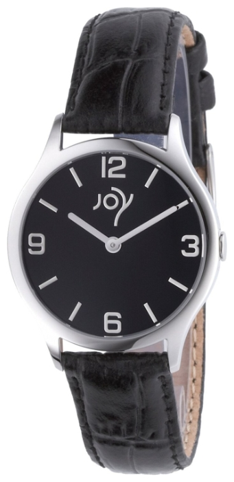 Wrist watch Joy Watches JW502 for women - picture, photo, image