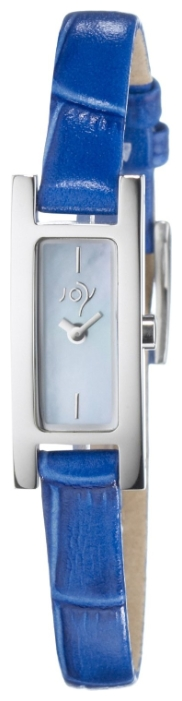 Wrist watch Joy Watches JW507 for women - picture, photo, image