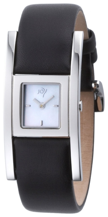 Wrist watch Joy Watches JW510 for women - picture, photo, image