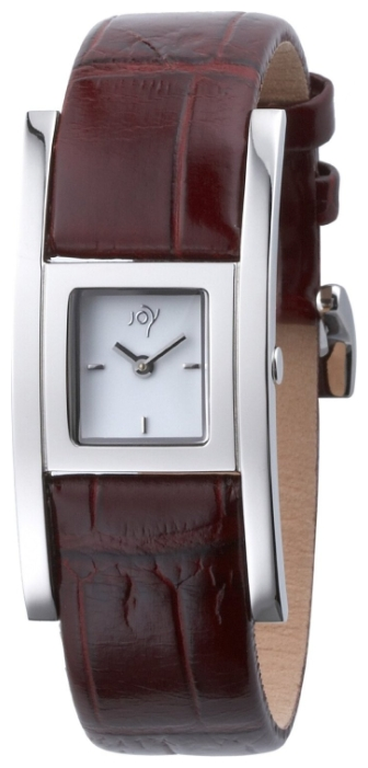 Wrist watch Joy Watches JW512 for women - picture, photo, image