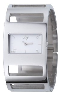 Wrist watch Joy Watches JW518 for women - picture, photo, image