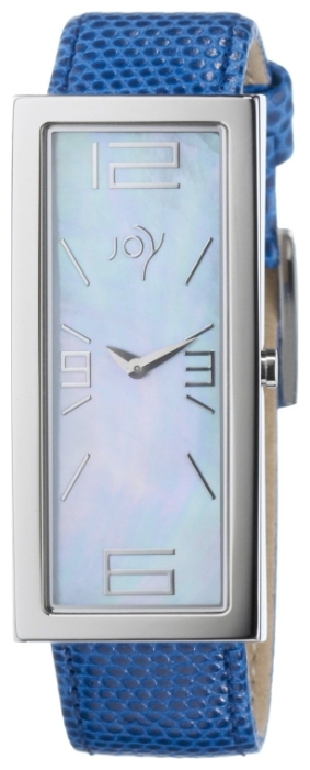 Wrist watch Joy Watches JW522 for women - picture, photo, image