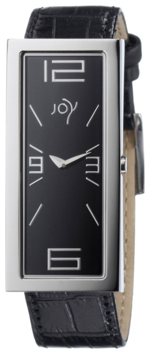 Wrist watch Joy Watches JW524 for women - picture, photo, image