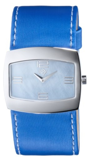 Wrist watch Joy Watches JW527 for women - picture, photo, image