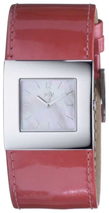 Wrist watch Joy Watches JW530 for women - picture, photo, image
