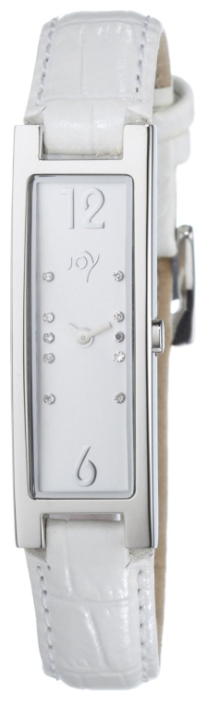 Wrist watch Joy Watches JW535 for women - picture, photo, image