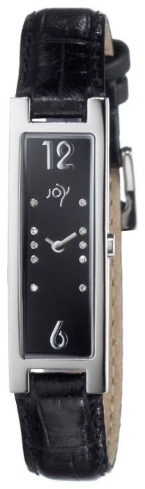 Wrist watch Joy Watches JW536 for women - picture, photo, image